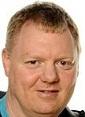 Lars-Henrik Sloth