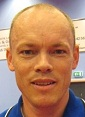 Lars Hauth