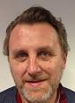 Peter Sundbæk