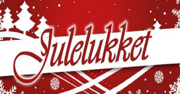 diverse diverse jul og nytaar